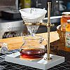 V60 Adjustable Pour Over Stand Dripper Coffee Dripper Station